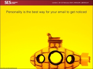 bringing-personality-to-your-email-marketing-seslon-kelvinnewman-14-638