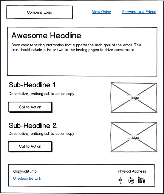 email-marketing-template