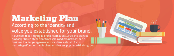 tips-to-build-your-personal-brand
