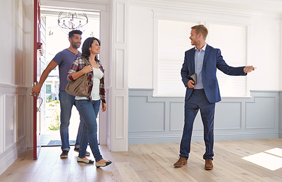Florida Home Guide for First-Time Home Buyers