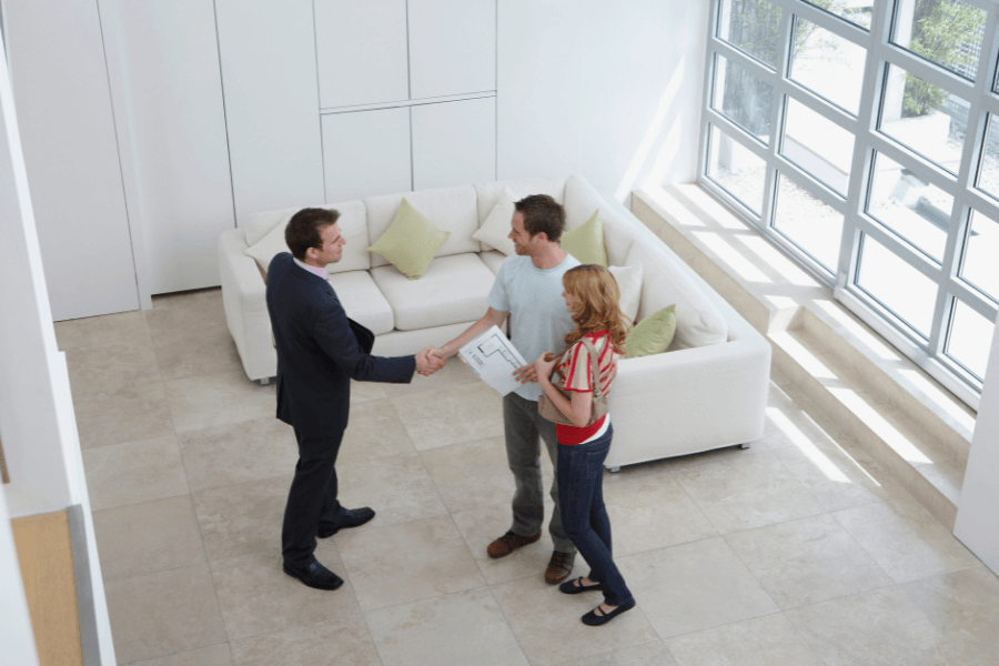 Technology Made Home Buying Easier and Safer   Reach Home Loans