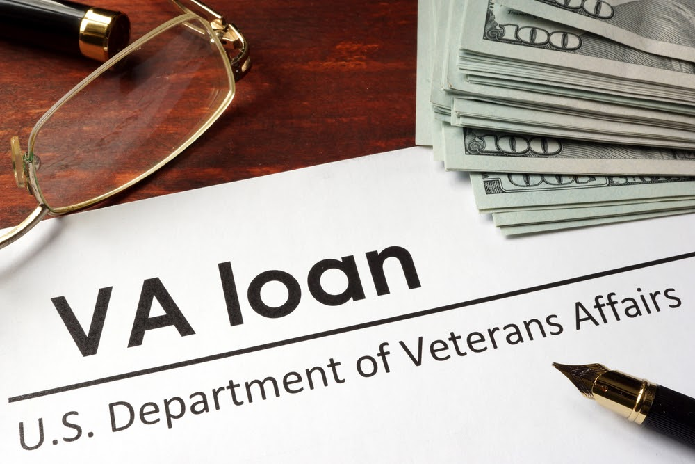 What You Need to Know About VA Loans | Reach Home Loans