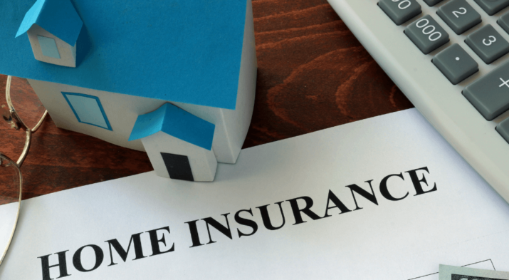 Finding the Right Insurance for Home | Reach Home Loans