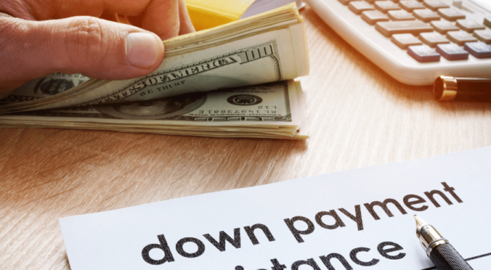 Mortgage Down Payments How Much Is Too Much | Reach Home Loans