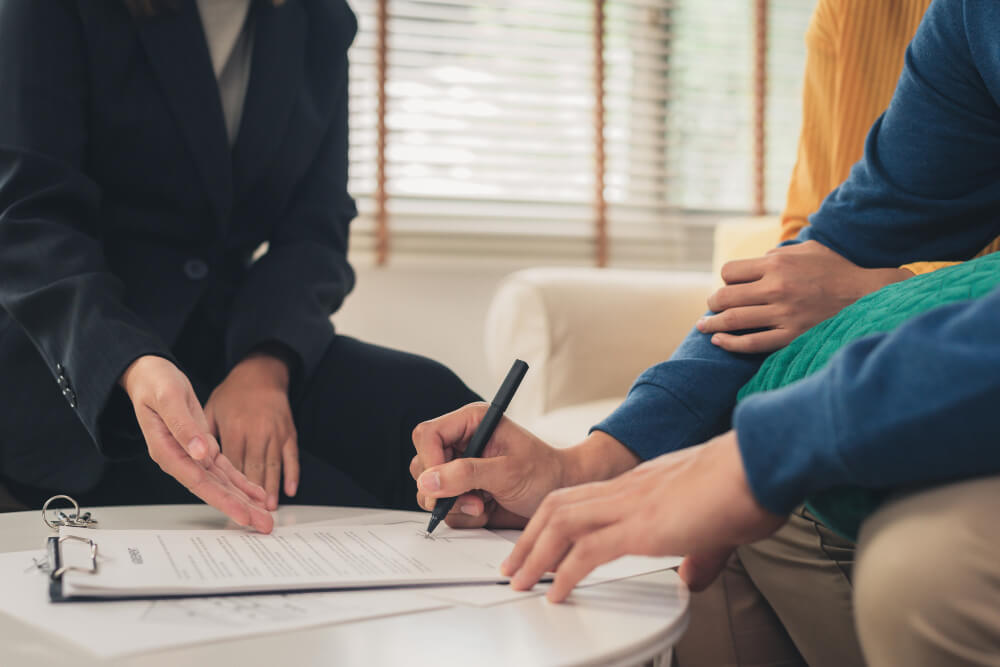Getting Into the Florida Home Buying Assistance & Process