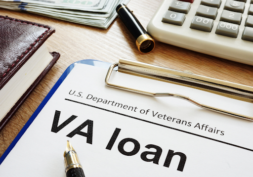 Things You Need to Know About VA Loans   Reach Home Loans